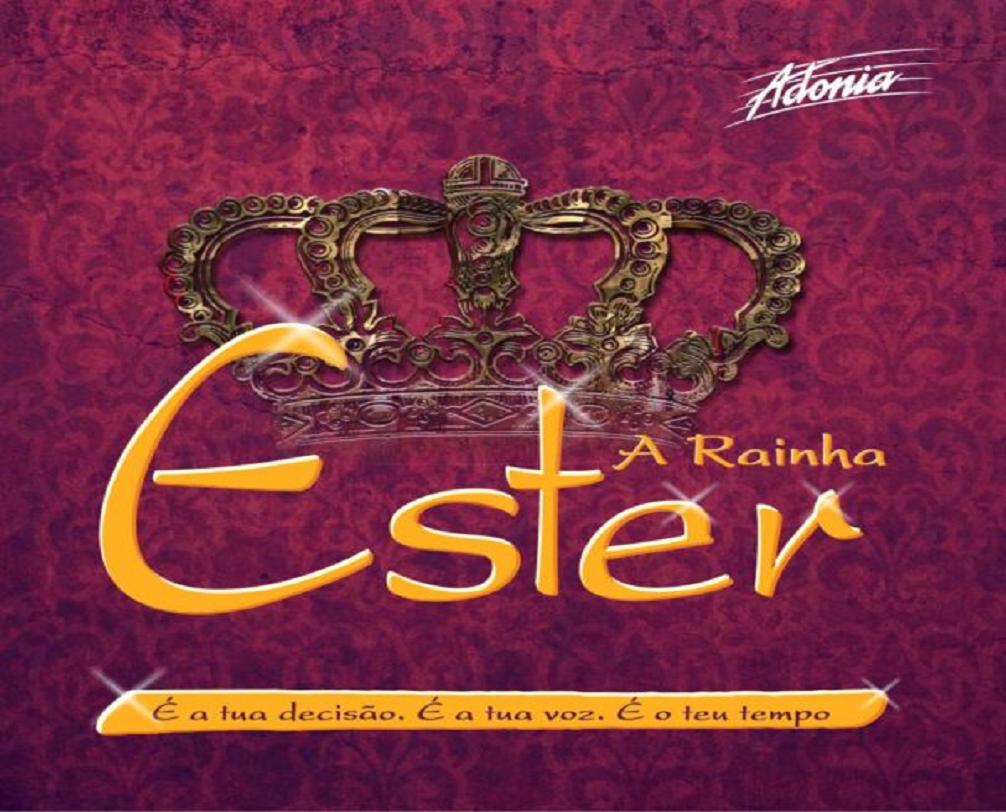 Ester-Songbook