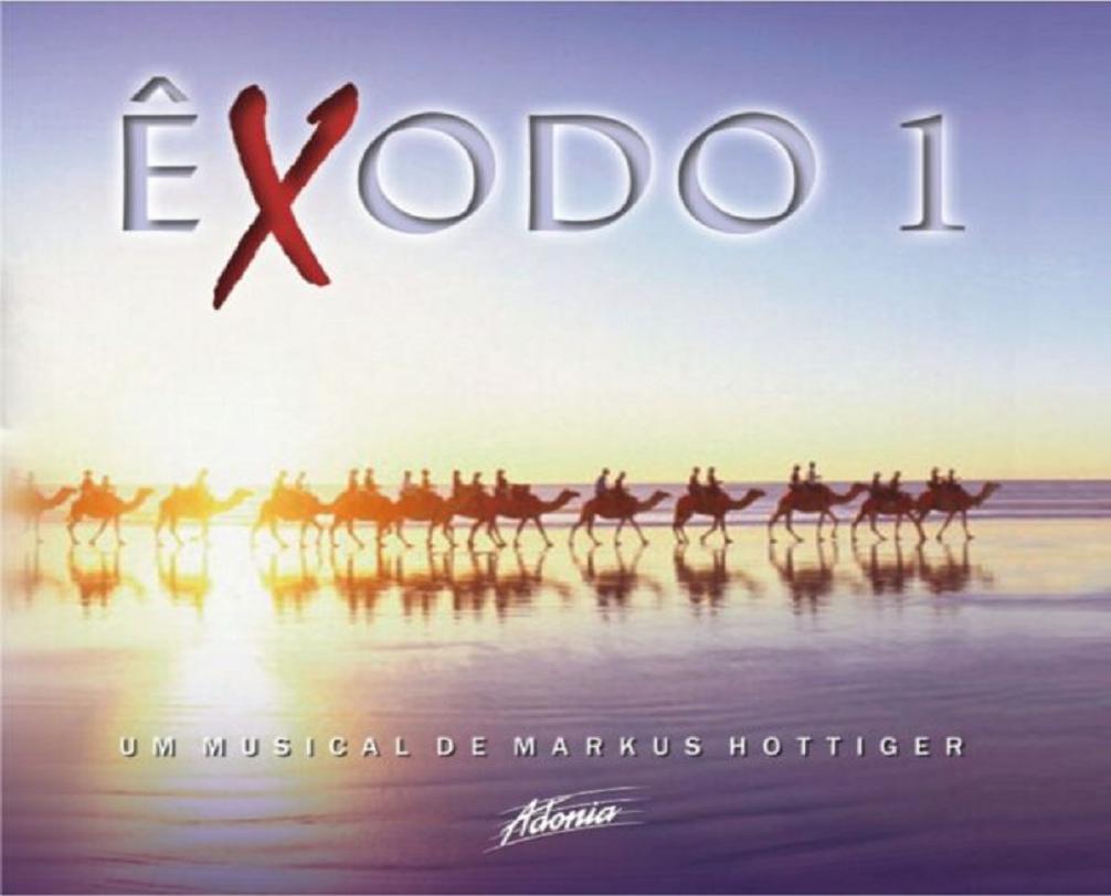 T1-Exodo1