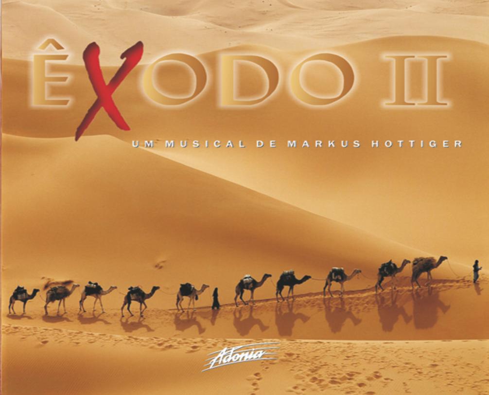 T2-Exodo2